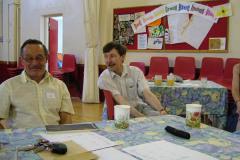 br2005_03