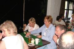 ew2007_18