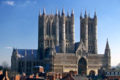 lincoln-cathederal