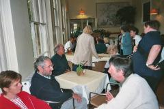 stamford-2002-13