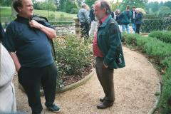 stamford-2002-3