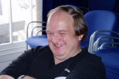 sw2003_05