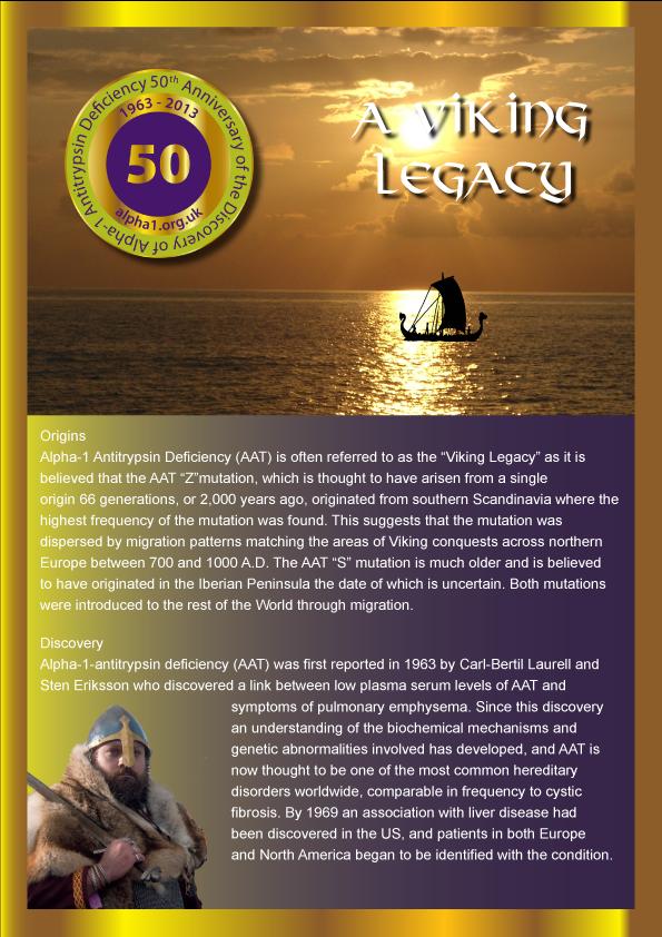 Viking-Legacy-P2