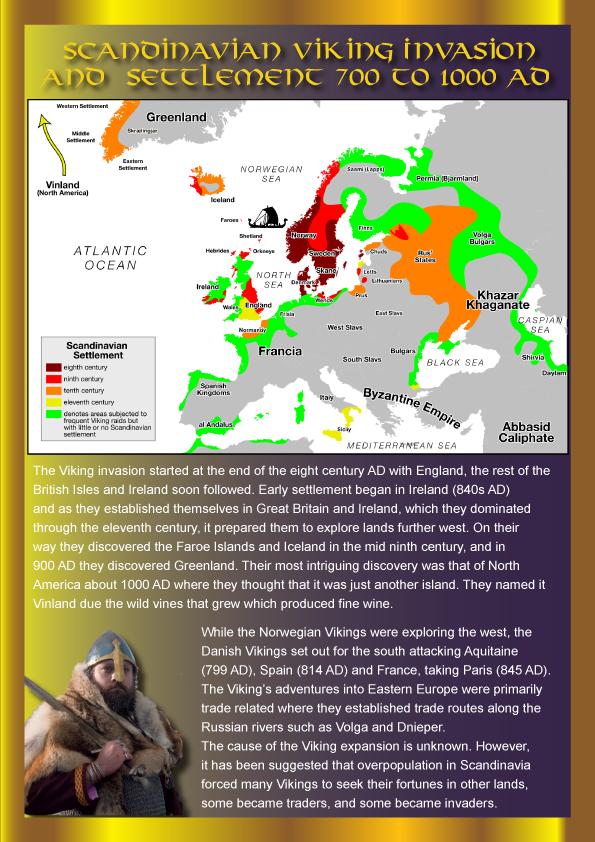 Viking-Legacy-P3
